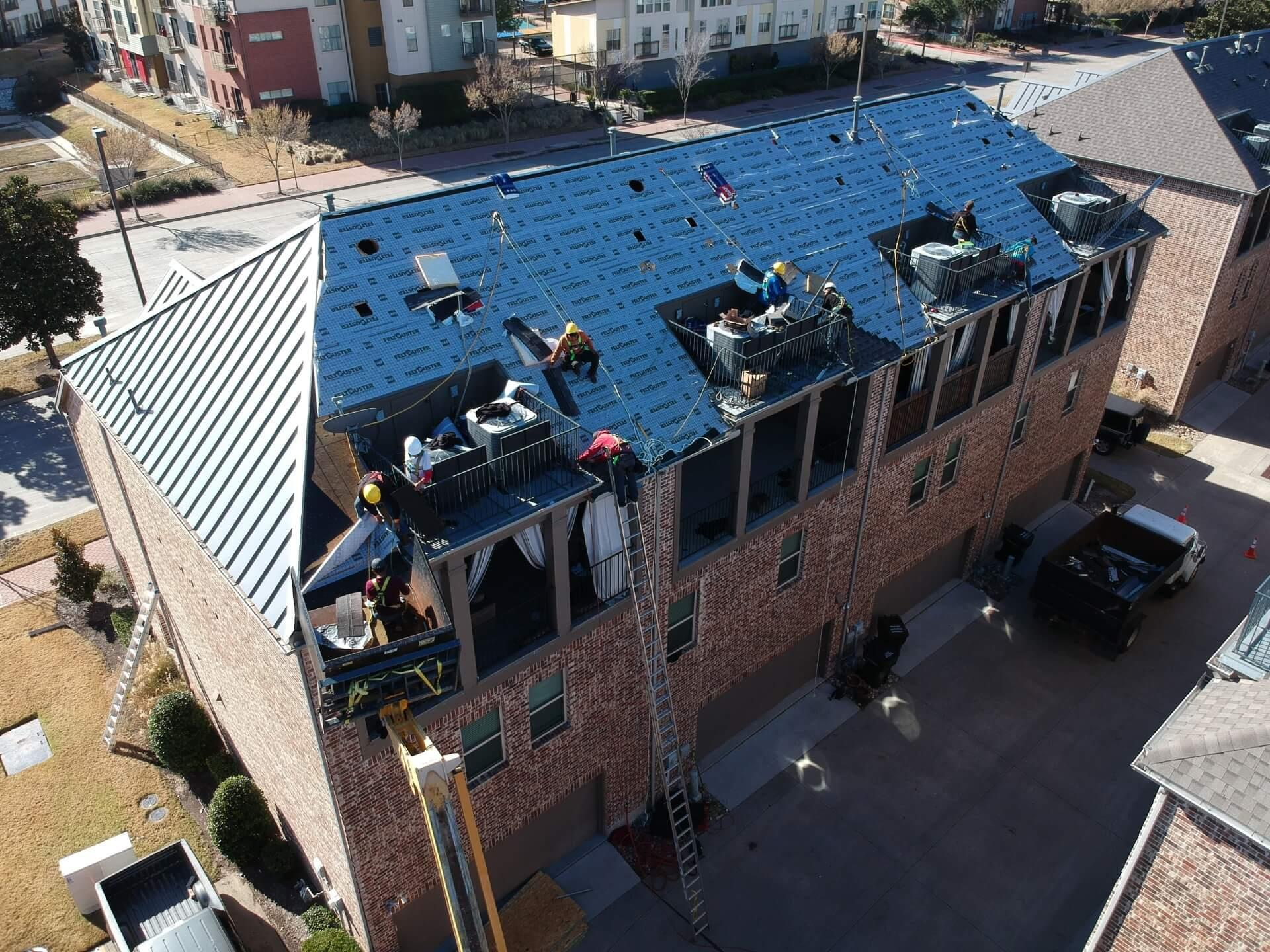 commercial roofer panama city fl tpo flat epdm roof repair free inspection best companies near me services panama city commercial roofing company image4